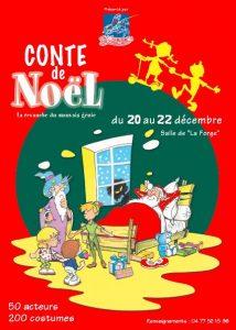 affiche-conte2002