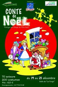 affiche-conte2003