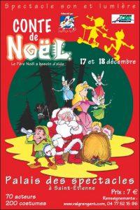 affiche-conte2004