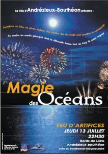 oceans2006