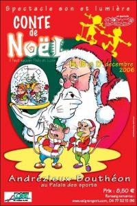 affiche-conte2006