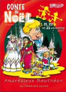 affiche-conte2007