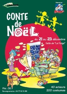 affiche-conte2001