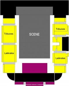 tribunes-laterales_108